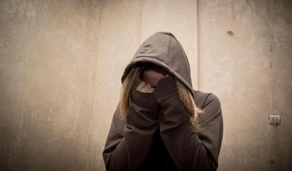 Лечение депрессии в Клементьево круглосуточно