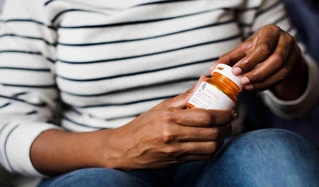 Лечение депрессии в Клементьево медикаментозным способом