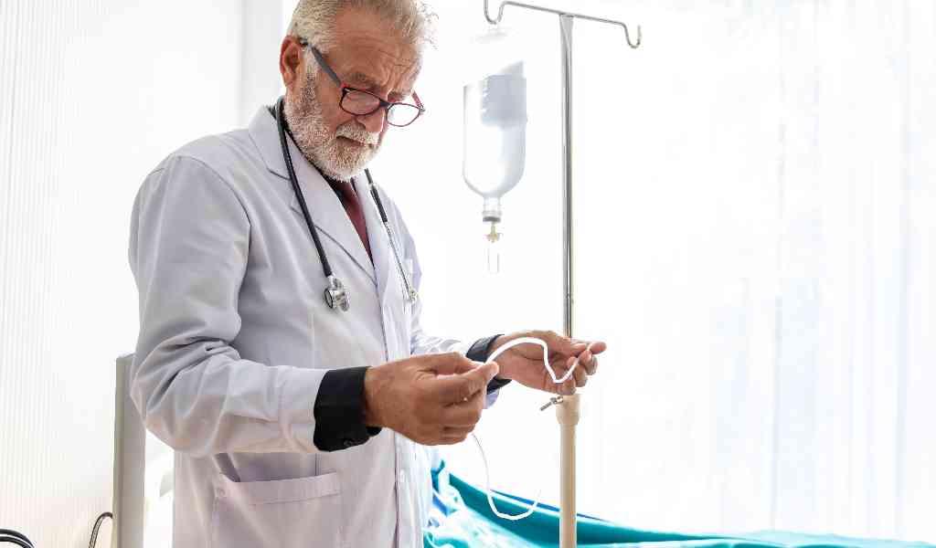 Лечение амфетаминовой зависимости в Клементьево в клинике