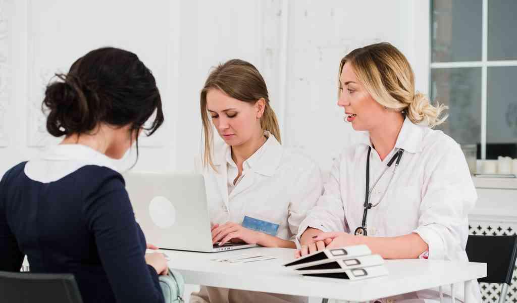 Лечение зависимости от кодеина в Клементьево противопоказания