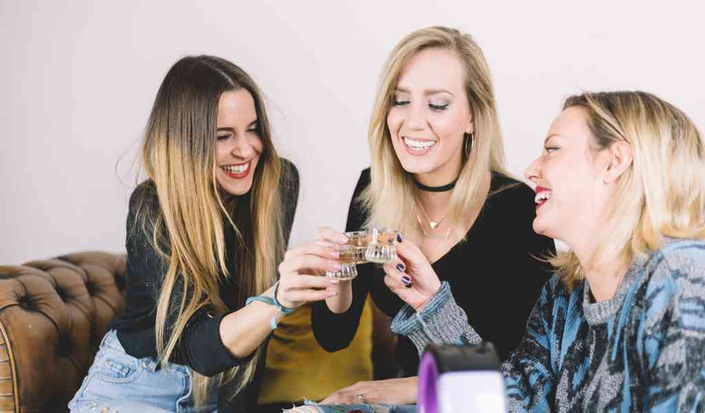 Лечение женского алкоголизма в Клементьево круглосуточно