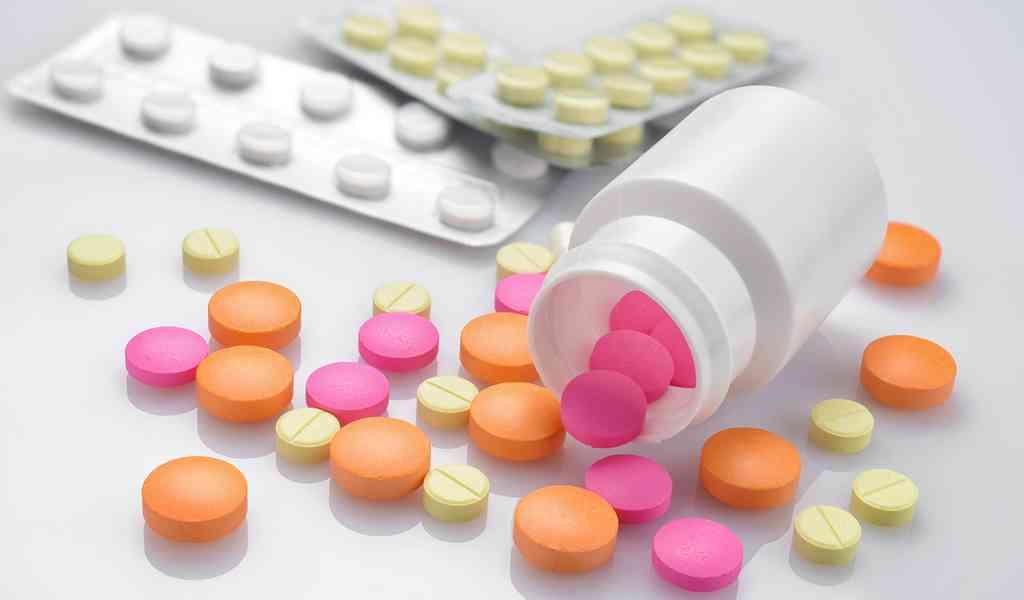 Лечение наркомании на дому в Клементьево