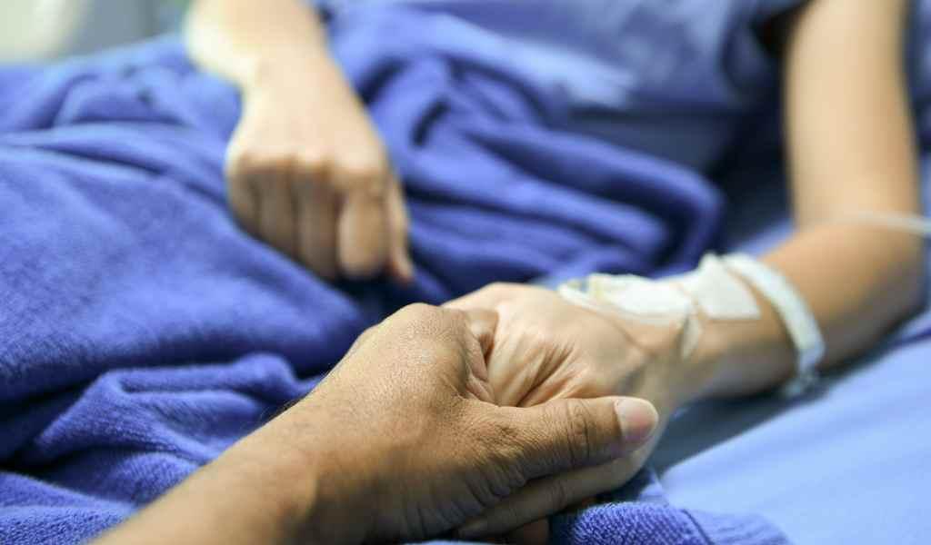 Лечение амфетаминовой зависимости в Клементьево противопоказания