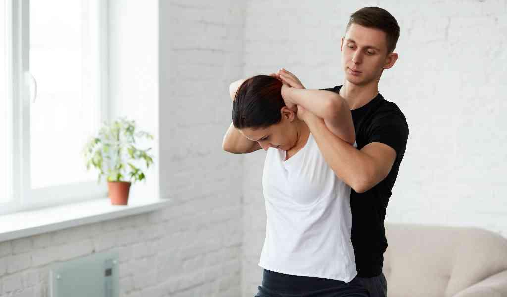 Лечение женского алкоголизма в Клементьево физиотерапия
