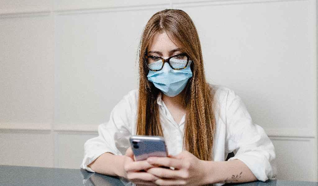 Он-лайн консультация нарколога в Клементьево по телефону