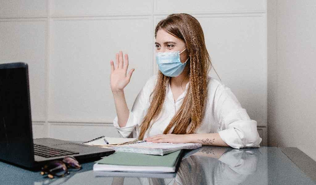 Он-лайн консультация нарколога в Клементьево анонимно