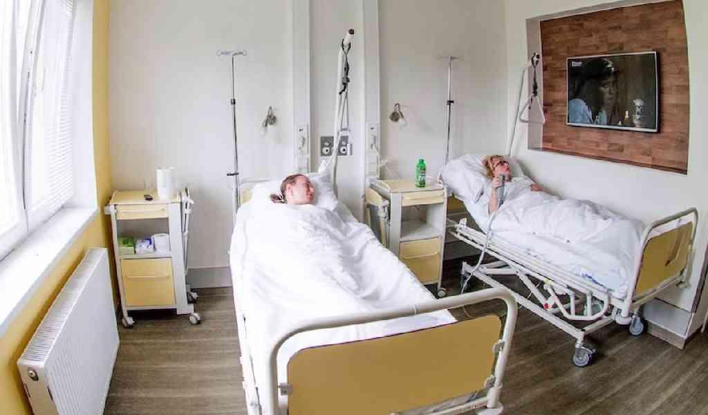Лечение амфетаминовой зависимости в Клементьево особенности